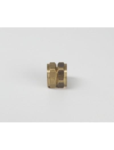 Гайка соединительная 22 (M28 x 1,5)