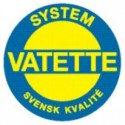 Gustavsberg/Vatette